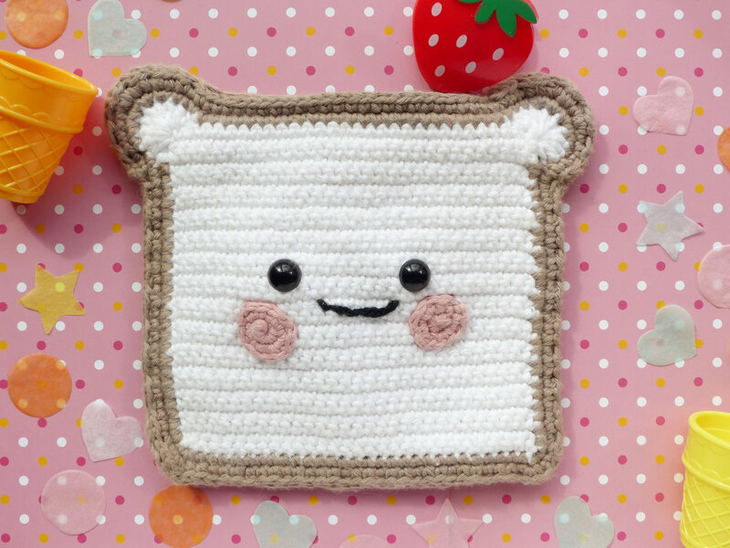 002-tartine-kawaii-crochet-diy-cute