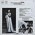 Diva (1)