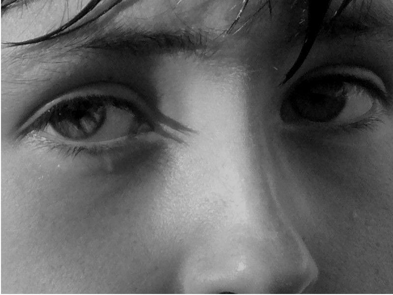 oscar_eyes