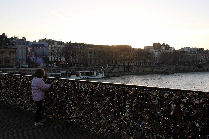 Cadenas Pont des art_0694