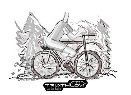 triathletevelo2_2_1_