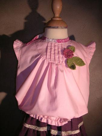 blouse_rose_2_ans