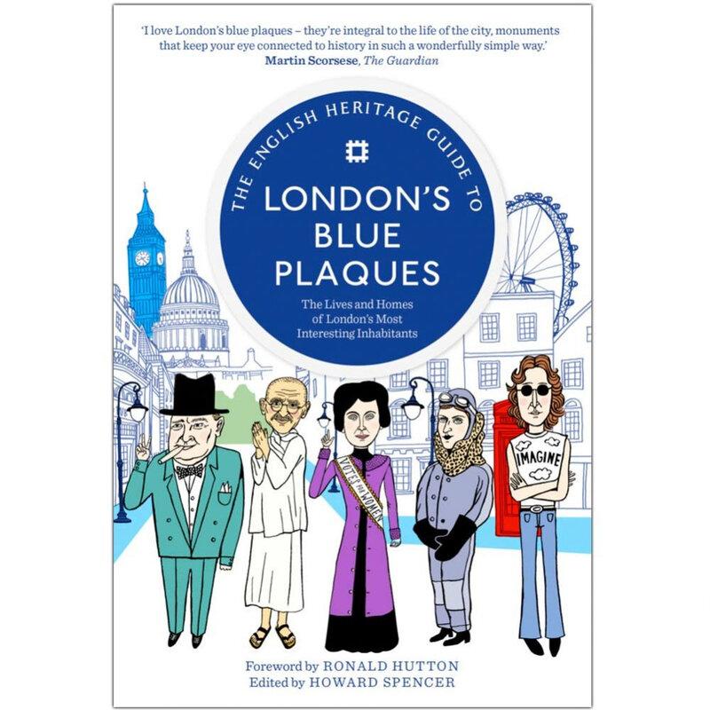bk-pb-london-s-blue-plaques
