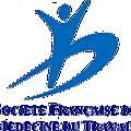 Réunion sfmt du 16 juin 2017 : actualités en santé au travail (athènes-services paris 9)