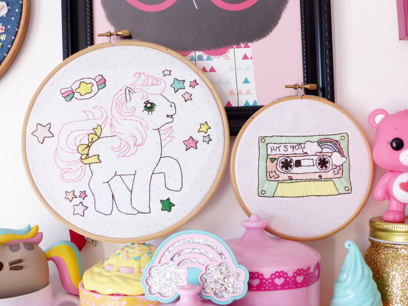 broderie-90s-nineties-petit-poney-cassette-fil-de-vos-idees-05-