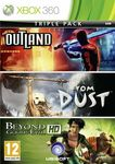 UbisoftXboxLiveHitsCollection-FromDust-BG-EHD-Outland-_360_Jaquette_001