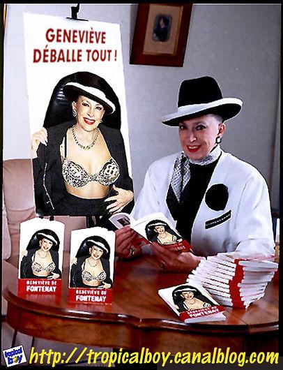 genevieve_deballe_tout