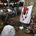 Grand marabout lokossi pour vous aidez dans vos divers problemes en 48-72h