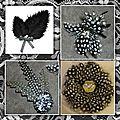 BRICO_BROCHES_PLUMES