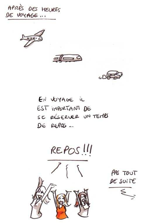 repos_01