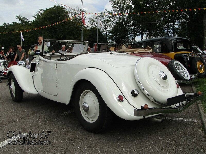 citroen-traction-7c-roadster-1935-2