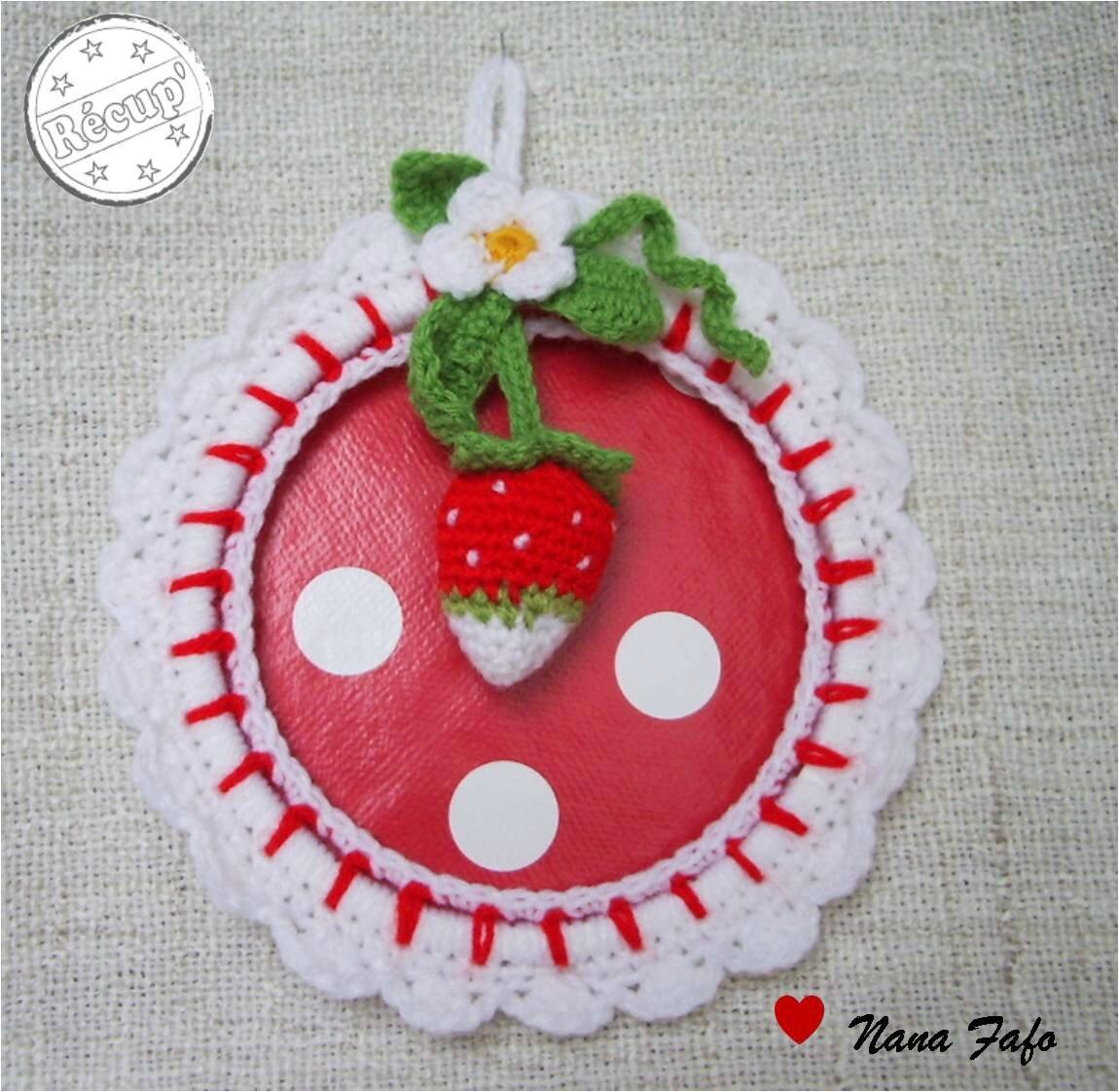 cadre-pot-fromage-blanc-crochet-02