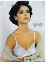 mathilda_may_pub-1990-LEJABY-3-1