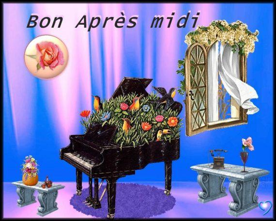 bon-midi-matin-piano-fleuri-linea-img