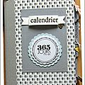 Calendrier perpetuel