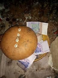 http://www.puissant-maitre-marabout-owono.com/