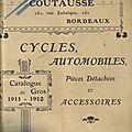 1911-1912 a