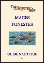 gn_mages_funestes