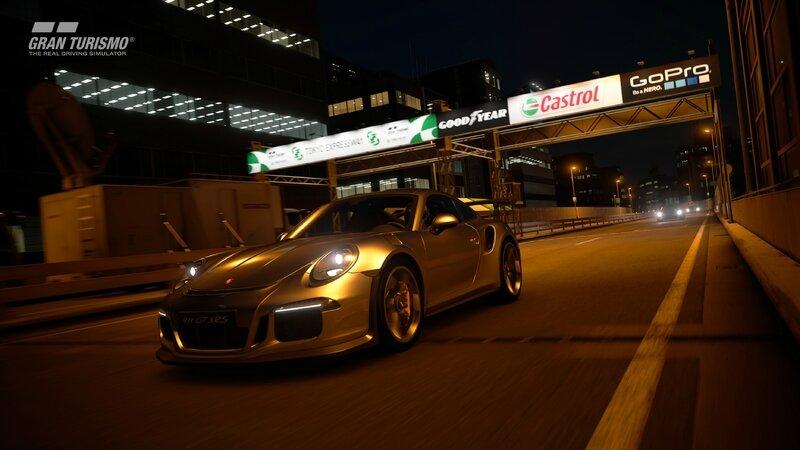 GT-Sport-TokyoExpressway_Center_1650_03