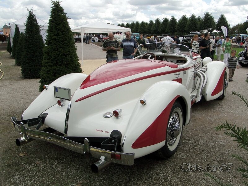 auburn-851-supercharged-speedster-1935-b