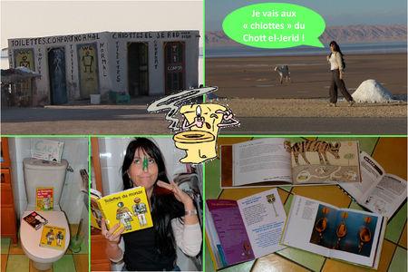 blog_caca
