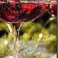 Windows-Live-Writer/Joyeux-NOEL--Tous-Merry-Christmas-to-Al_12748/9431e949d462f9a7397a59de8e7a3d1c_thumb