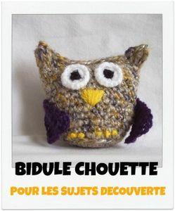 BiduleChouette