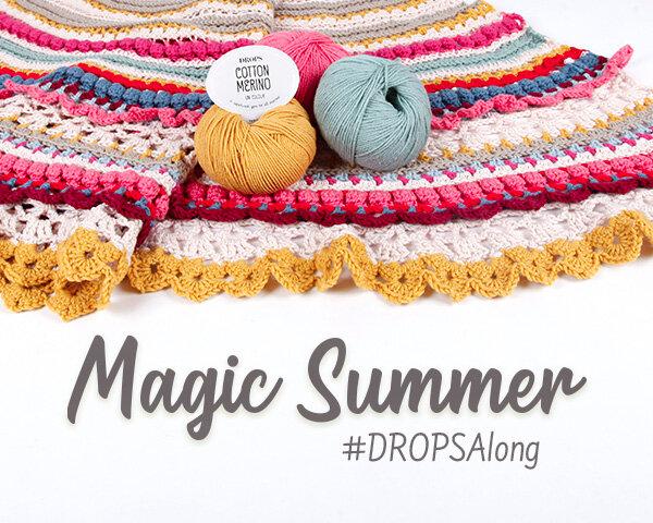 dropsalong4 (1)