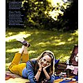 2012-08-31~1968@MARIE_CLAIRE_IDEES