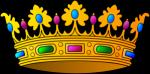 Evenements-Galette-des-Rois-20670