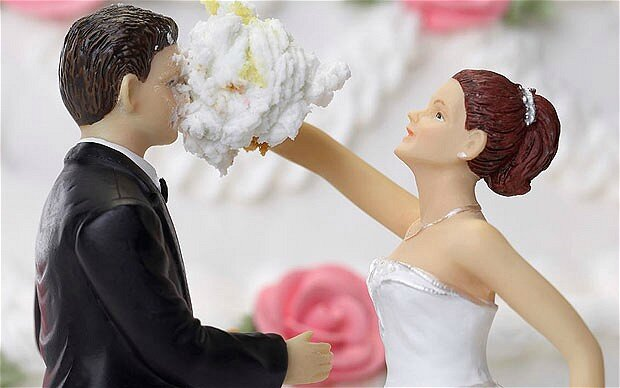 le-mariage-est-la-principale-causde-de-divorce-selon-oscar-wilde