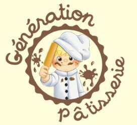 generation-patisserie-1432581607