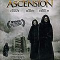 Ascension - 2012 (dieu est mort)