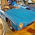 Rispal Renault 4 cv_01 - 1954 [F] HL_GF