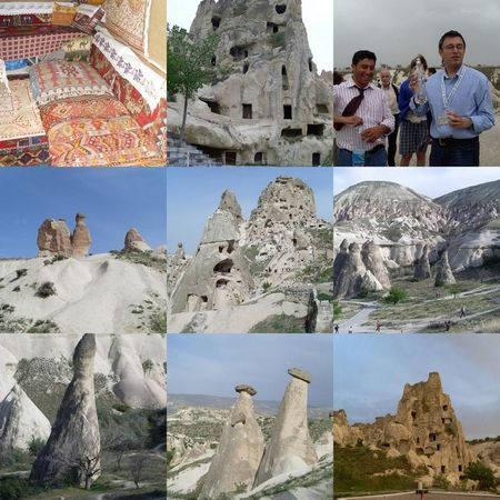 collage_cappadoce