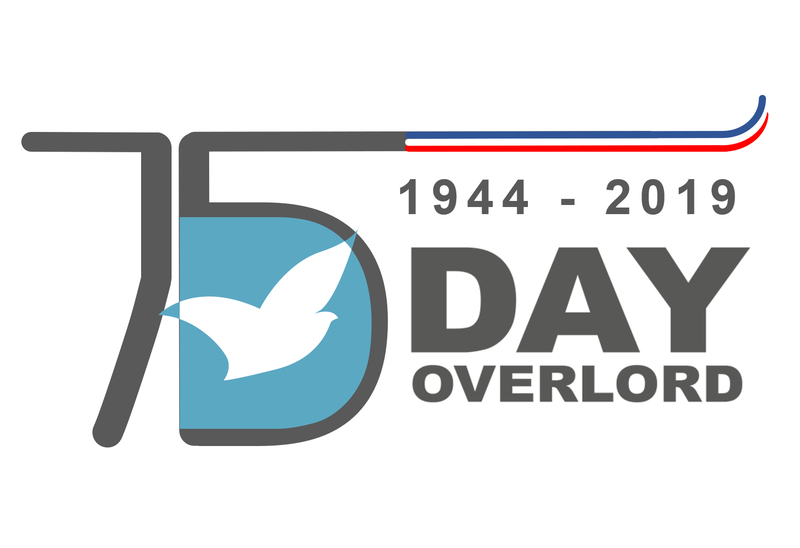 D-Day-Overlord-1944-2019