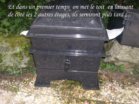 pour_le_blog_210