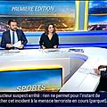 celinemoncel02.2015_11_23_premiereeditionBFMTV