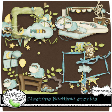 preview_clusters_Bedtime_stories