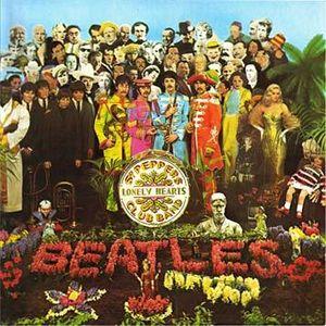 Beatles_Sgt_peeper