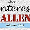 Pinterest challenge : pixel art