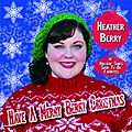 heather_berry