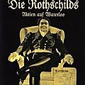 Les rothschilds (