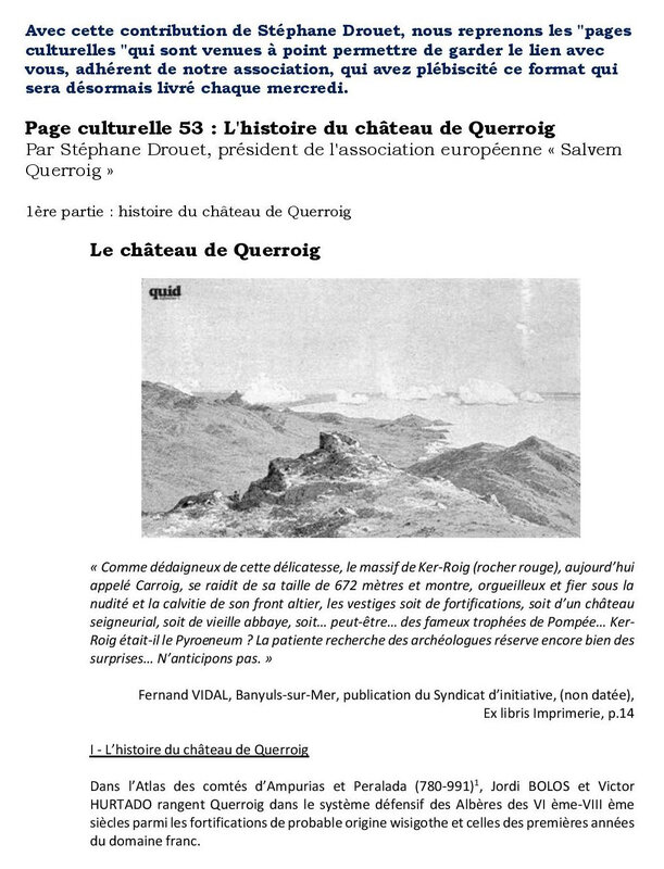 querroig-page-001