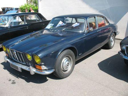 JaguarXJ6mkI4lav1