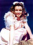 1945_pink_dress_by_dedienes_012_2