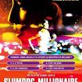 slumdog millionnaire