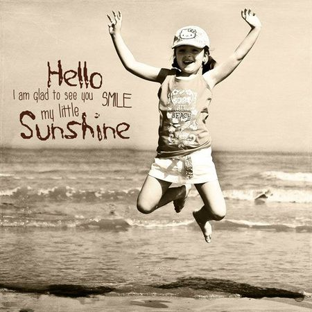 Hello-Sunshine-2