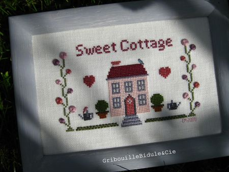 SweetCottage3