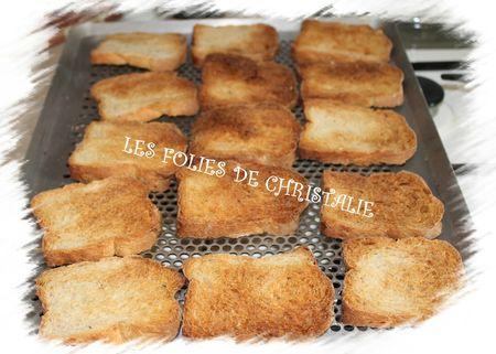 Biscottes 3